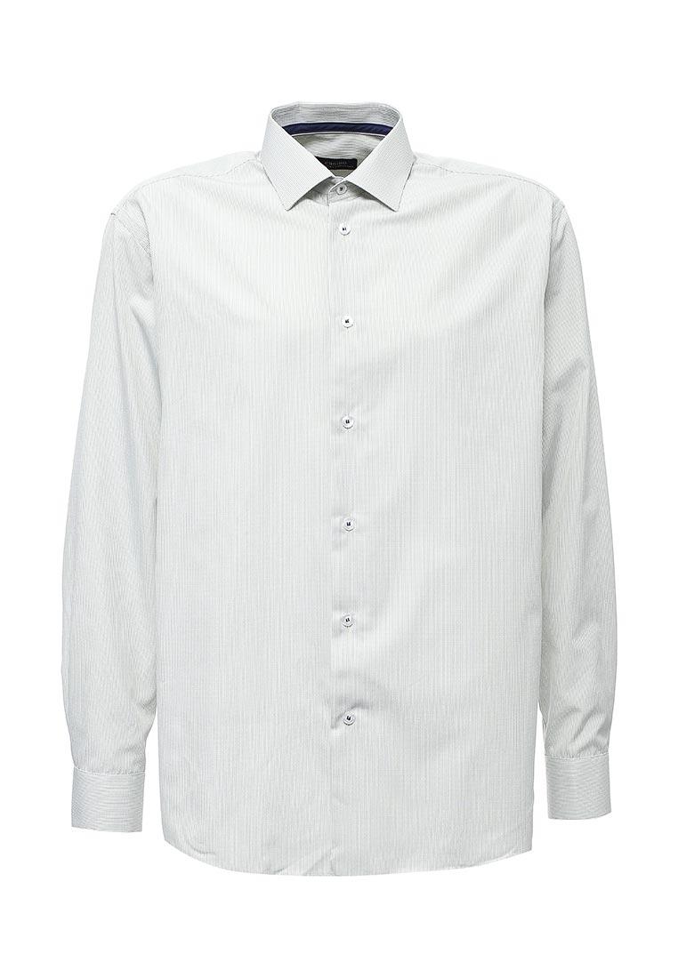 Рубашка с длинным рукавом CASINO c441/15/117/1 (2/39)