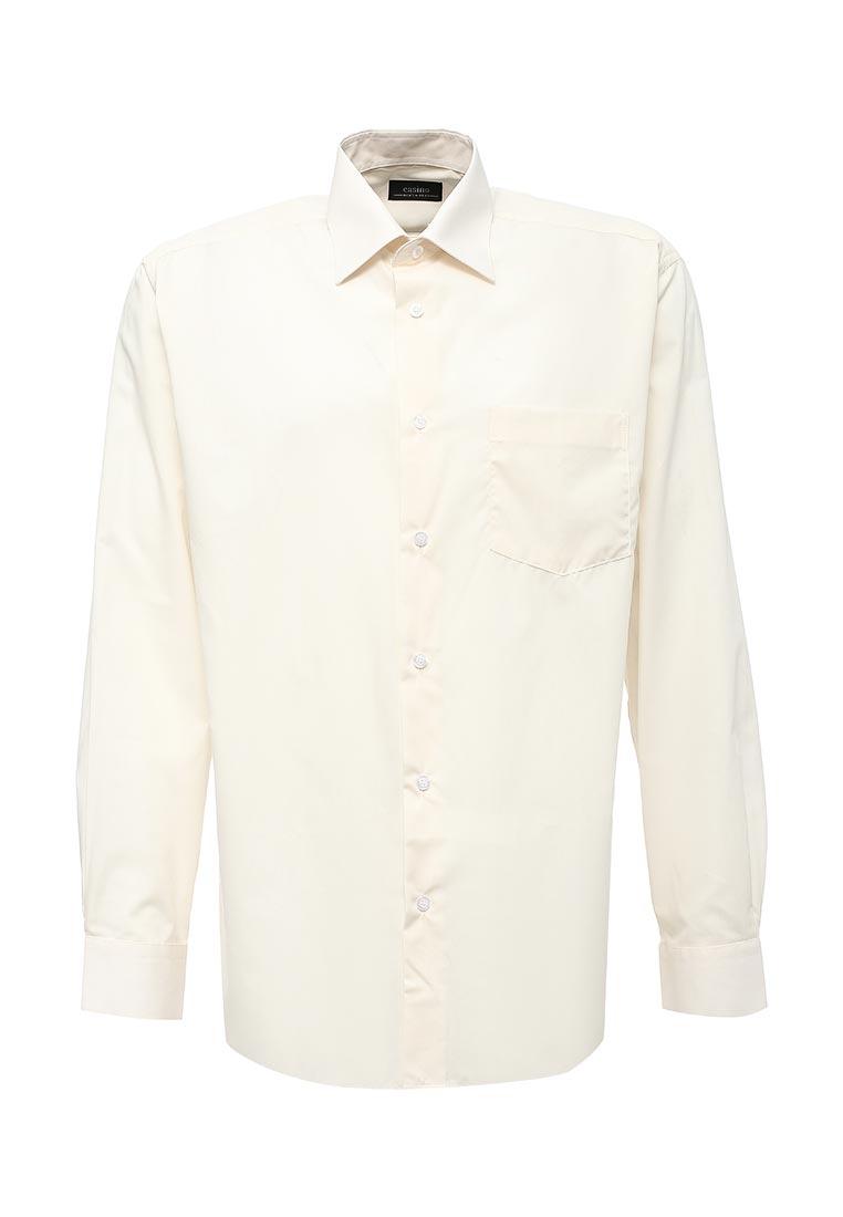 Рубашка с длинным рукавом CASINO c500/1/005 (2/39)