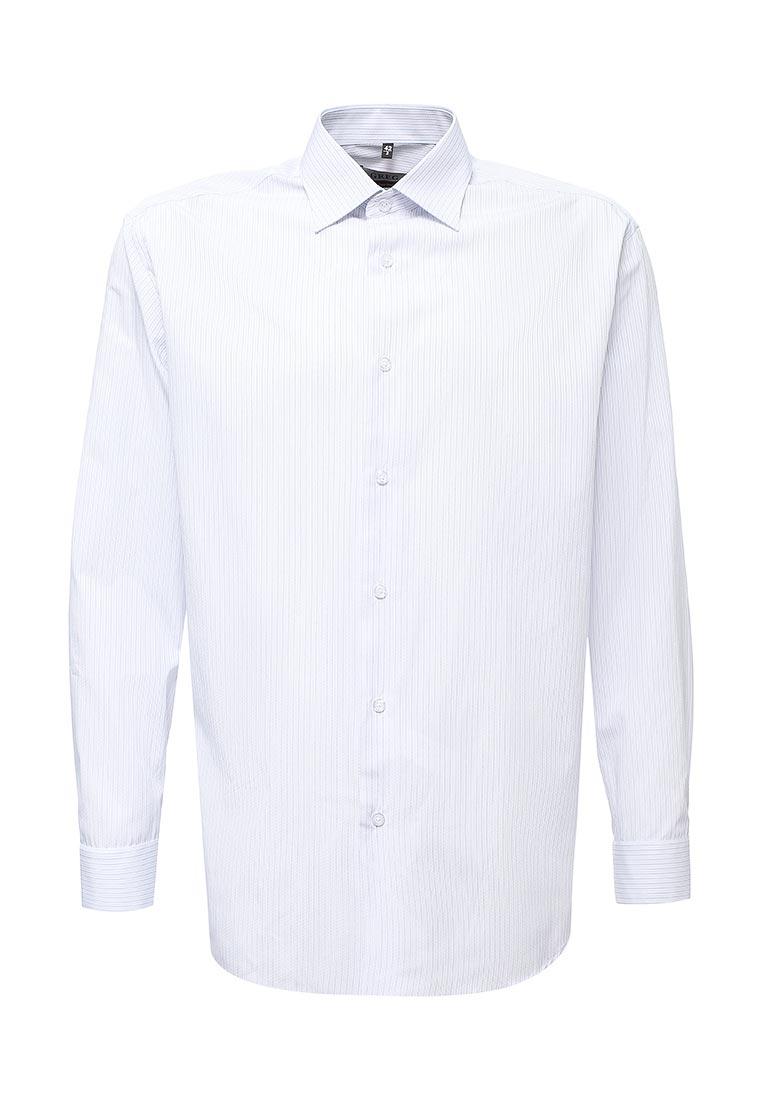Рубашка с длинным рукавом Greg 121/399/1162 (2/42)