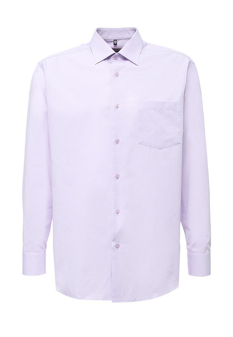 Рубашка с длинным рукавом GREG 703/319/046 (2/41)