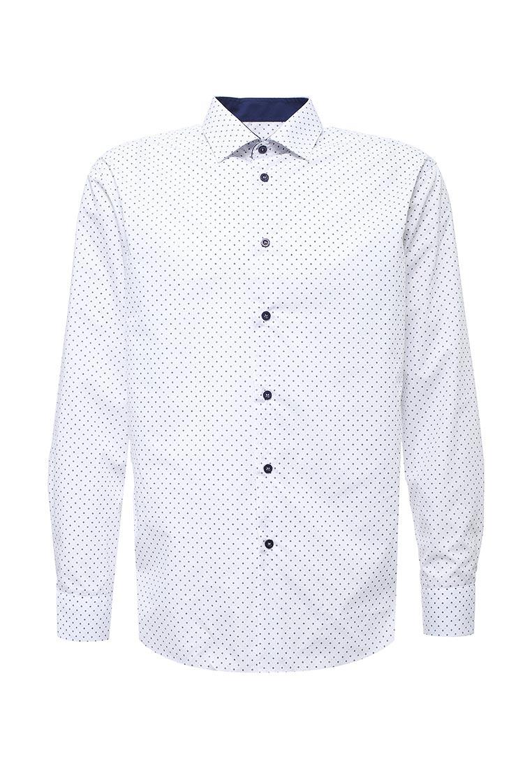 Рубашка с длинным рукавом CASINO c123/15/06/Z/1* (2/39)