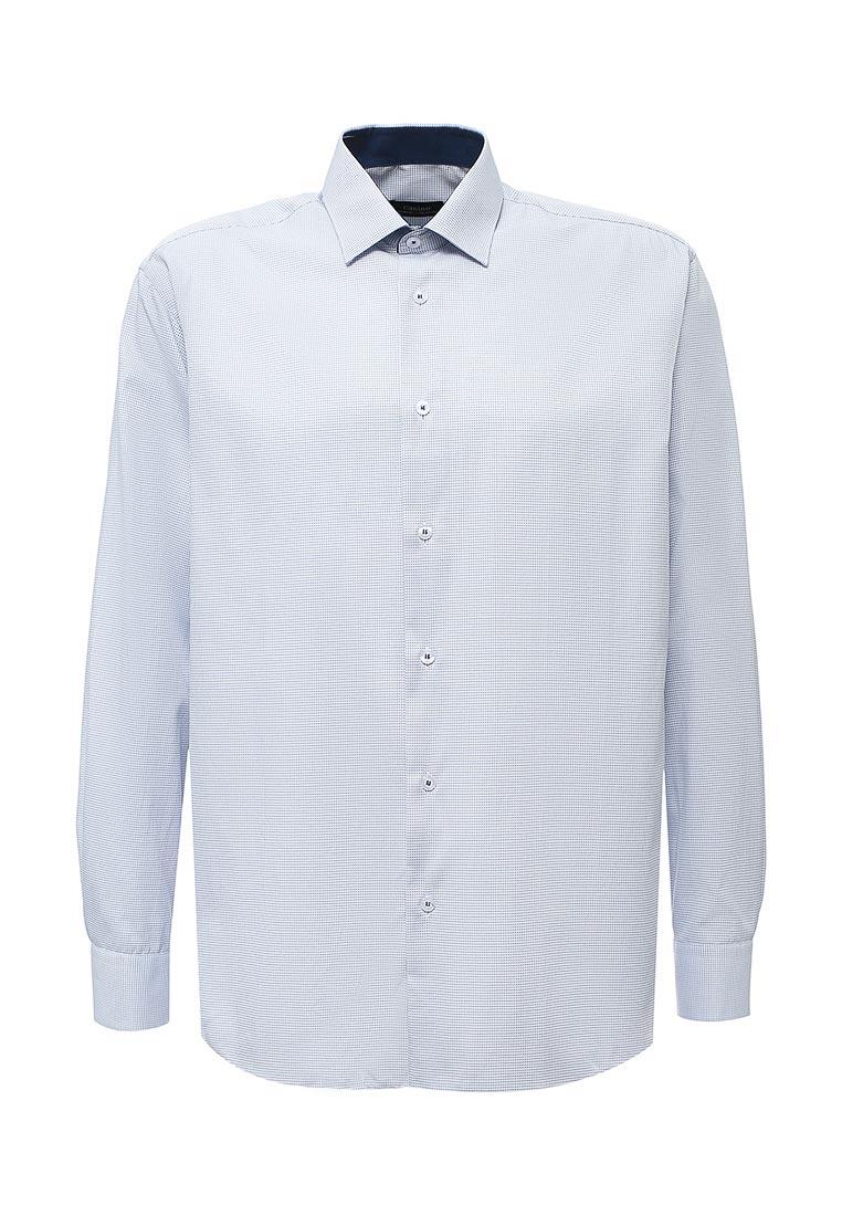 Рубашка с длинным рукавом CASINO c124/15/160/1 (2/39)