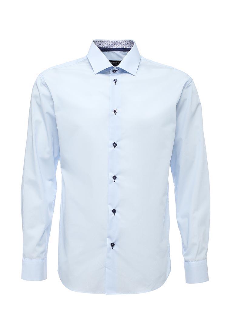 Рубашка с длинным рукавом Casino c210/15/064/Z/1 (2/39)