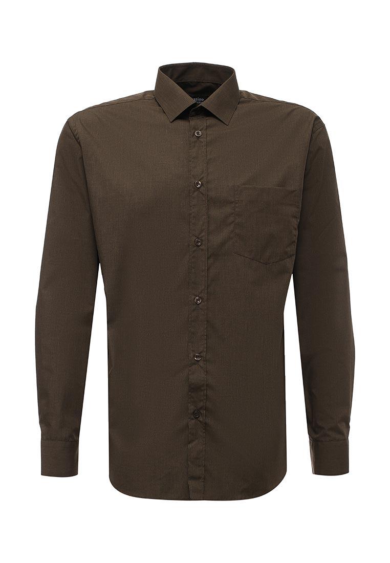 Рубашка с длинным рукавом CASINO c440/15/rmel/Z/P (2/39): изображение 4