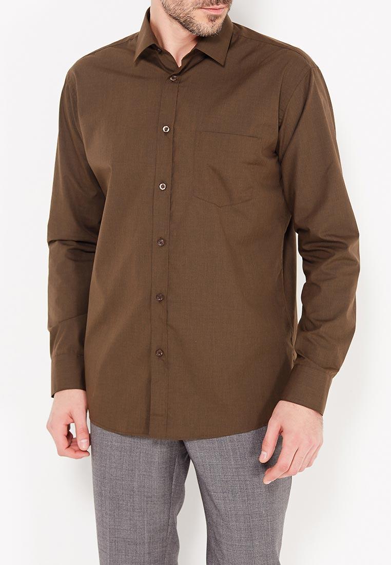 Рубашка с длинным рукавом CASINO c440/15/rmel/Z/P (2/39): изображение 6
