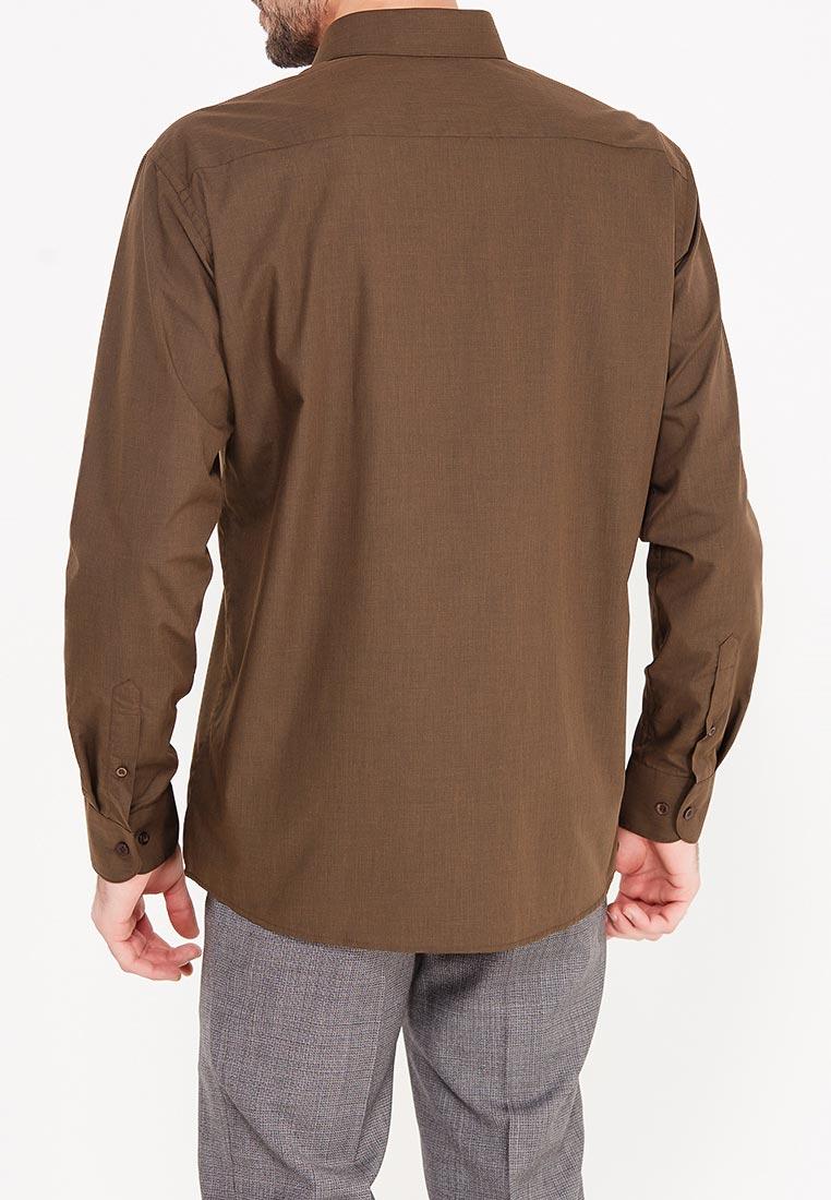 Рубашка с длинным рукавом CASINO c440/15/rmel/Z/P (2/39): изображение 7