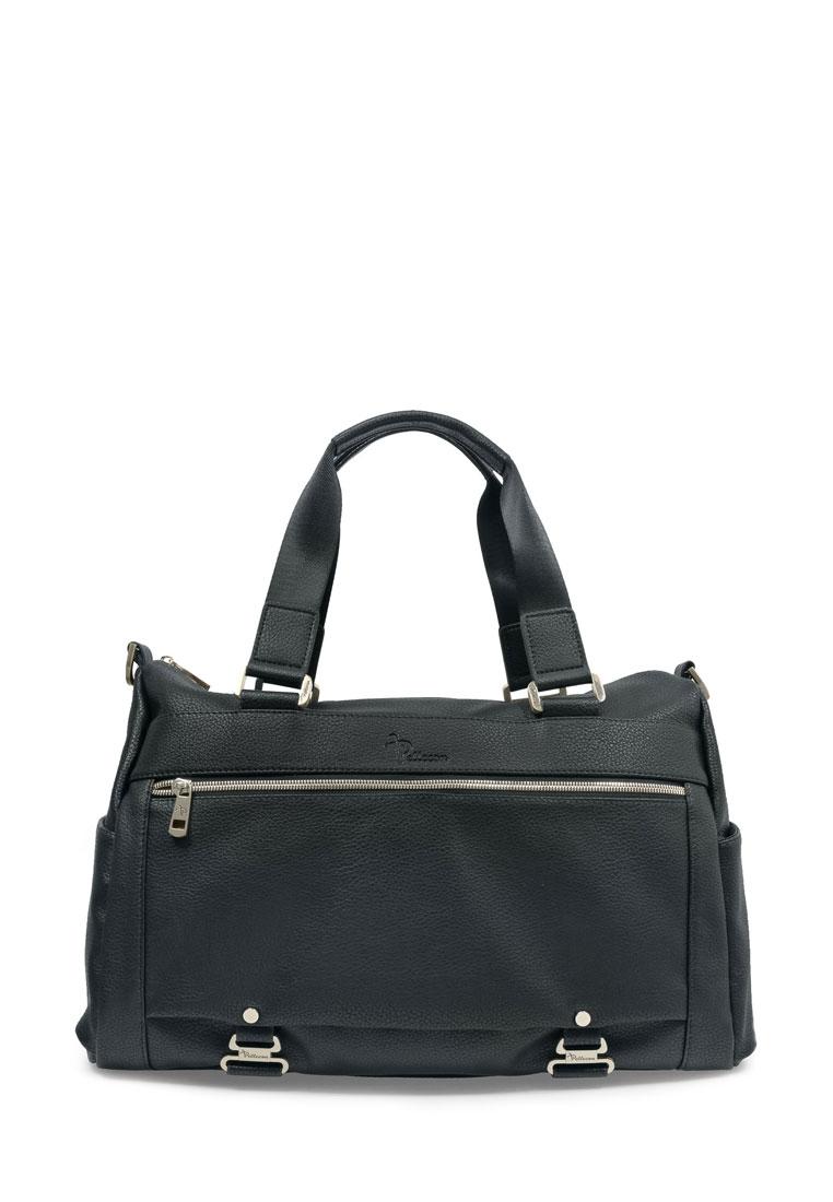 Дорожная сумка Pellecon 812-626-1_00