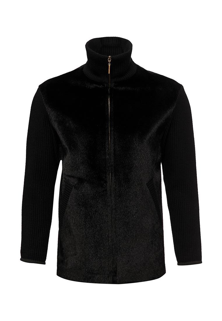 Мужские пальто Marcello Gotti 76066-48/176