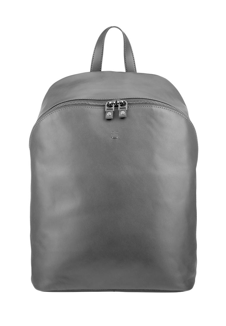 Городской рюкзак Igor York bp1606/003