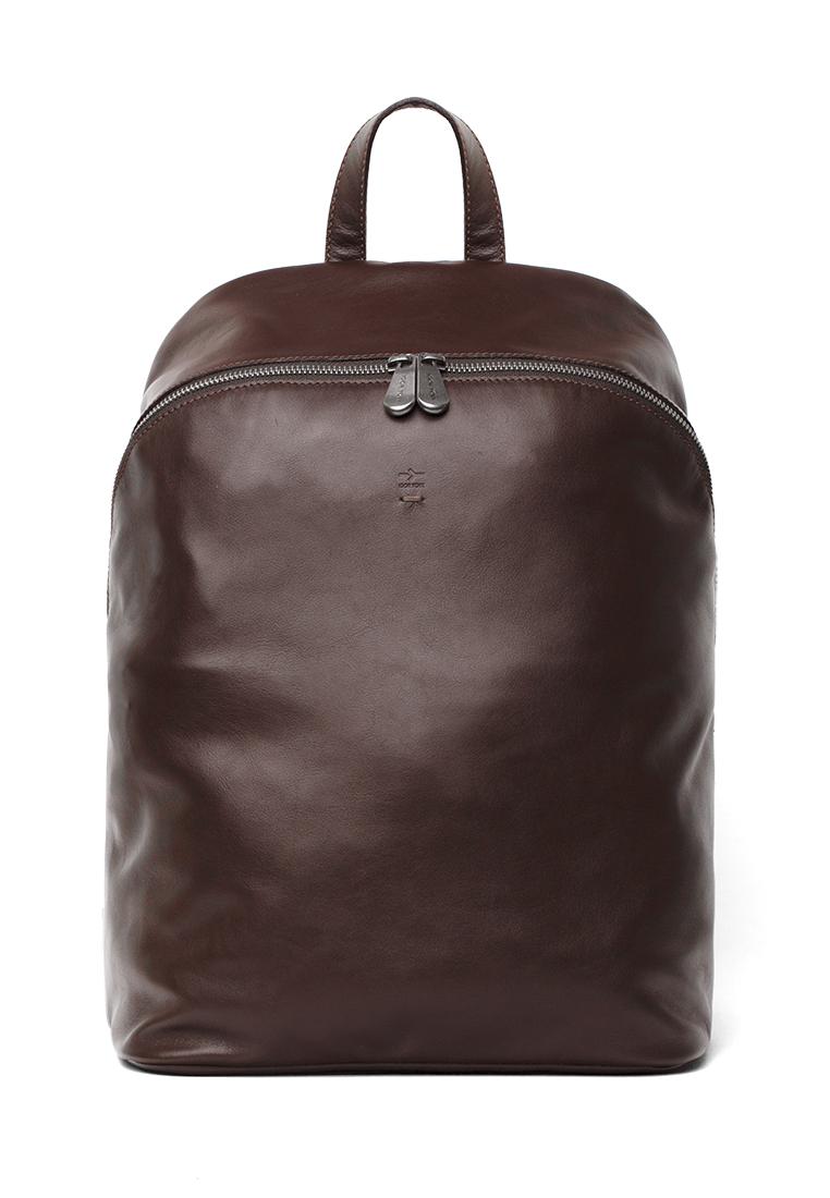 Городской рюкзак Igor York bp1606/022
