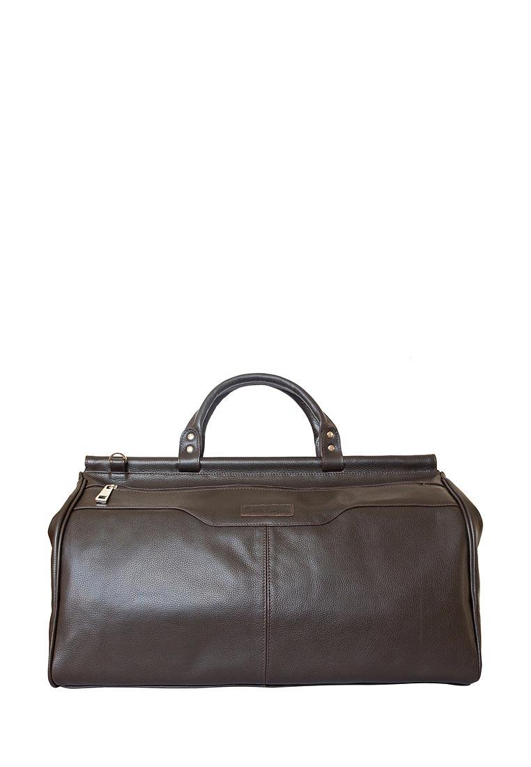 Дорожная сумка Carlo Gattini 4006-04