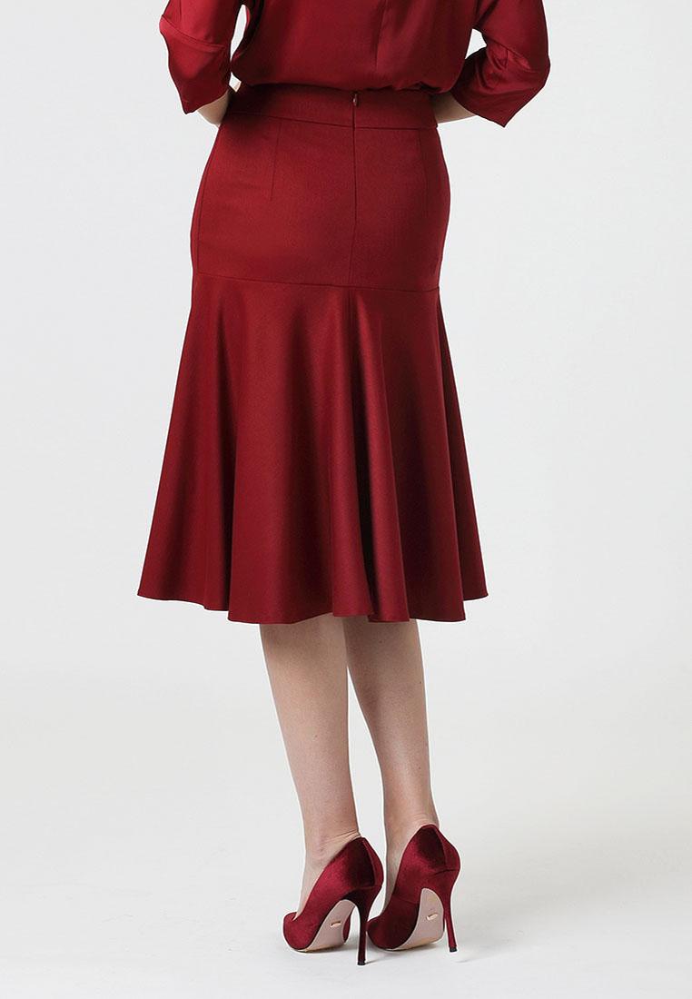 Широкая юбка LOVA 190701-s: изображение 6