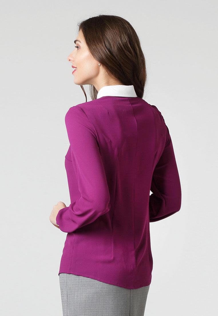 Блуза LOVA 170207-s