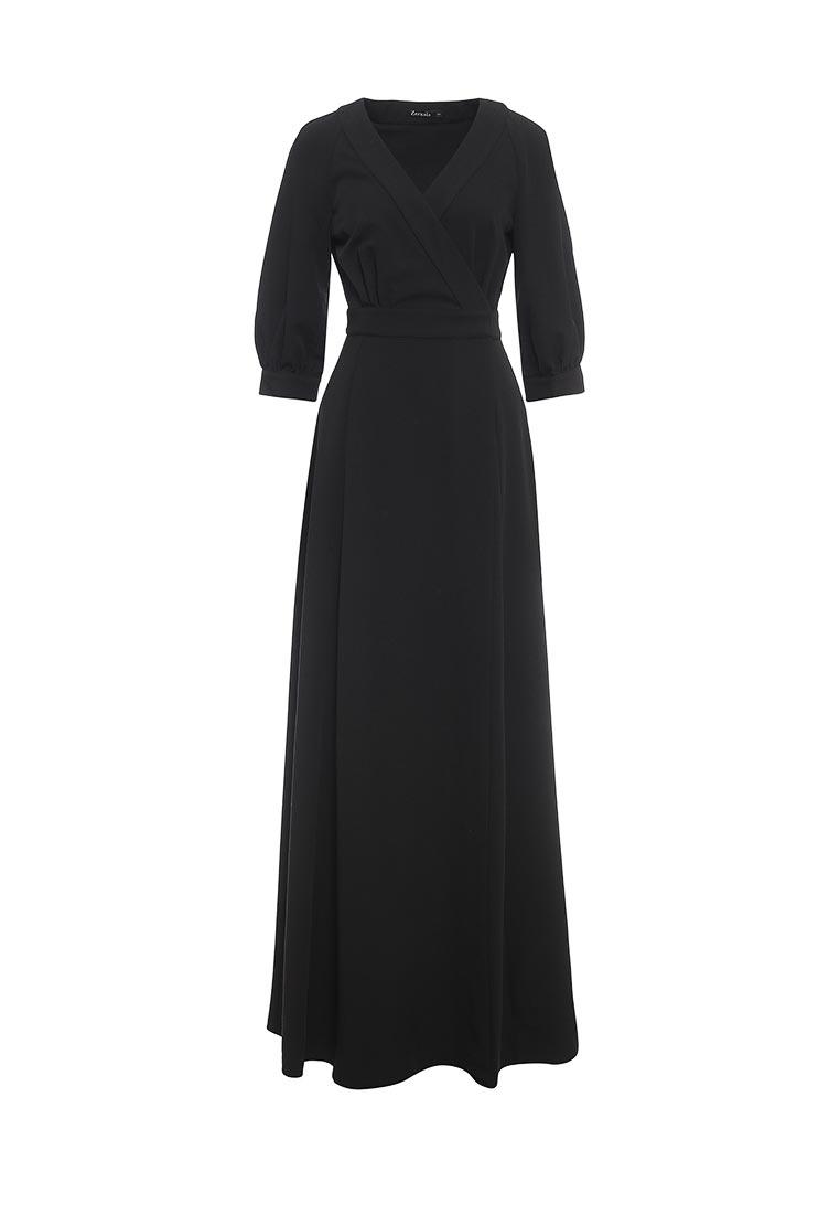 Вечернее / коктейльное платье Zerkala (Зеркала) D022-S