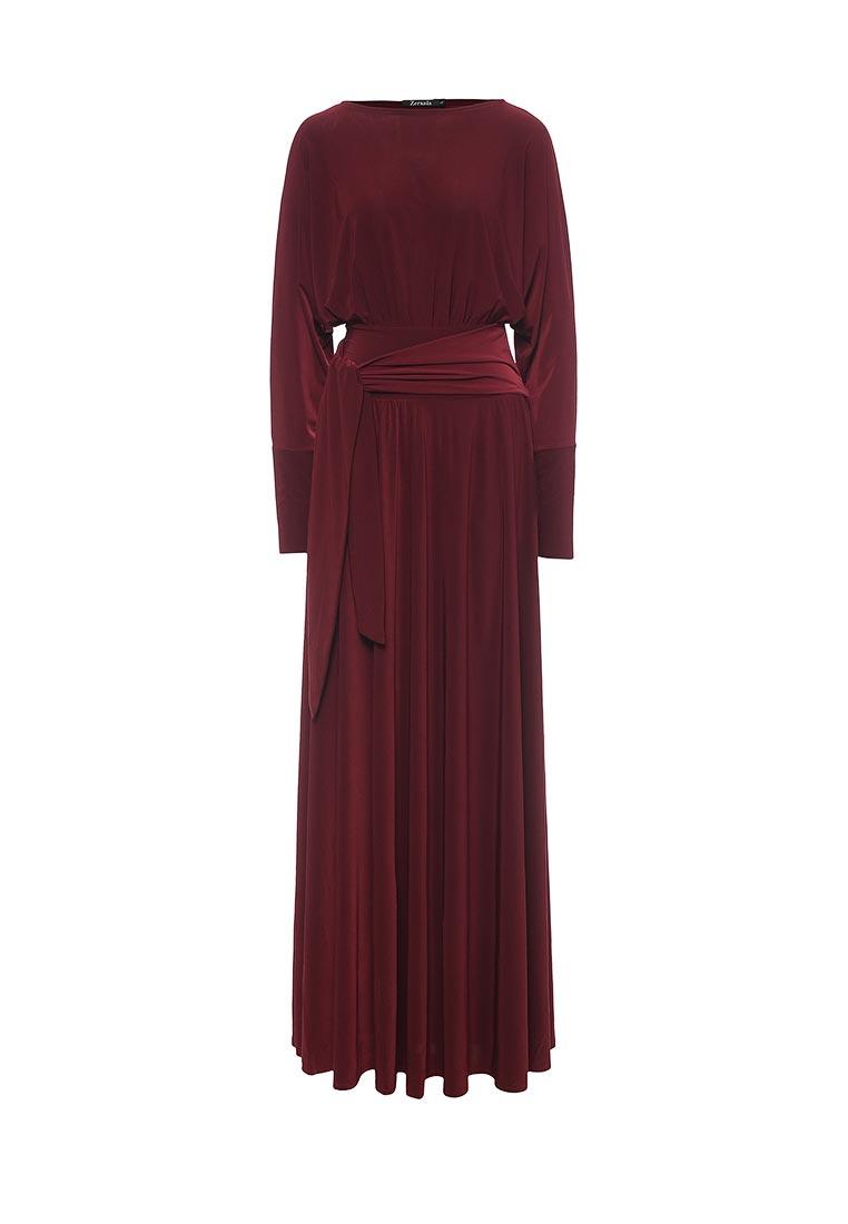 Вечернее / коктейльное платье Zerkala (Зеркала) D018-40/46