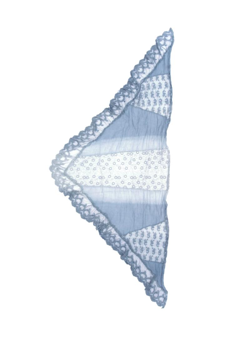 Платок Le Motif Couture K01-4: изображение 10