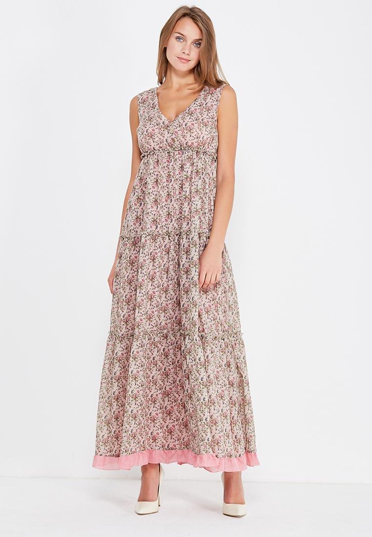 Платье CLABIN 219-40