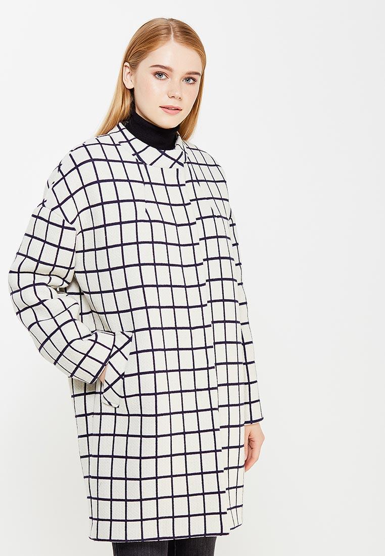 Женские пальто Immagi P 7195-38