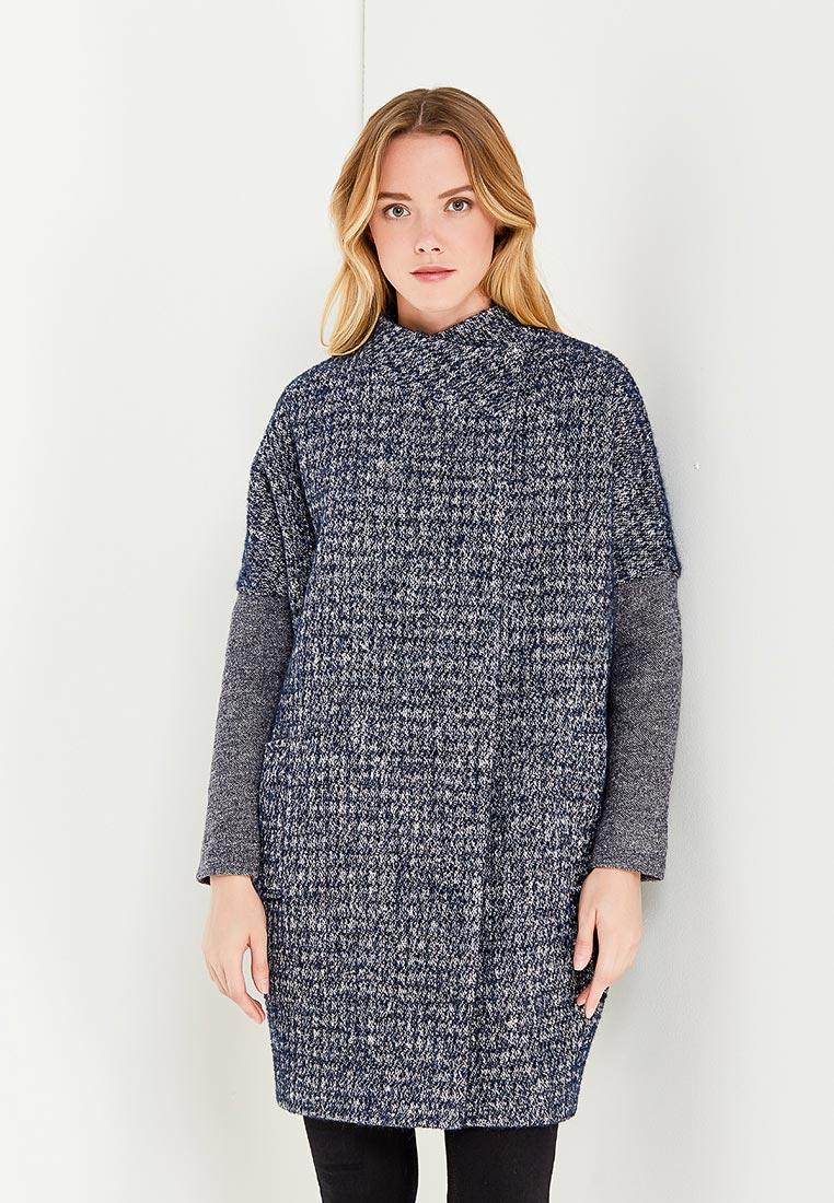 Женские пальто Immagi P 9017-40