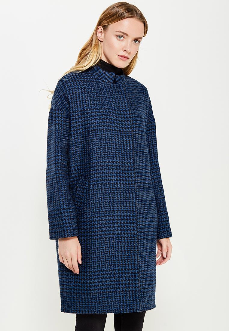 Женские пальто Immagi P 951-38