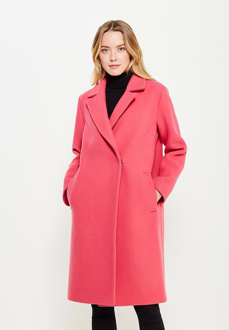Женские пальто Immagi P 0131-38