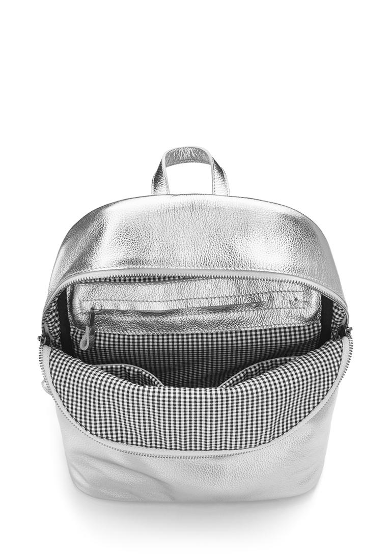 Городской рюкзак Igor York bp1702/023