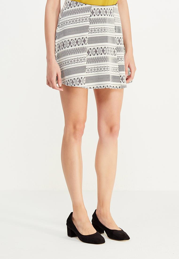Женская одежда Colin's CL1022028_OFF_WHITE_XS