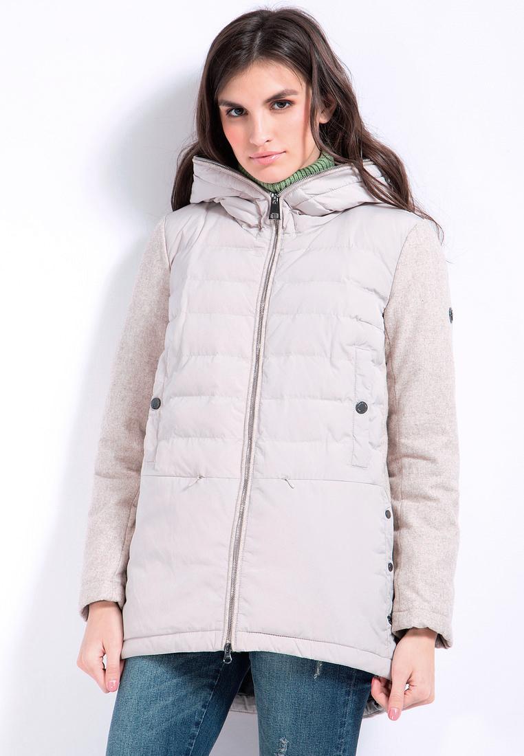 Утепленная куртка Finn Flare (Фин Флаер) A17-32001-714-2XL: изображение 4