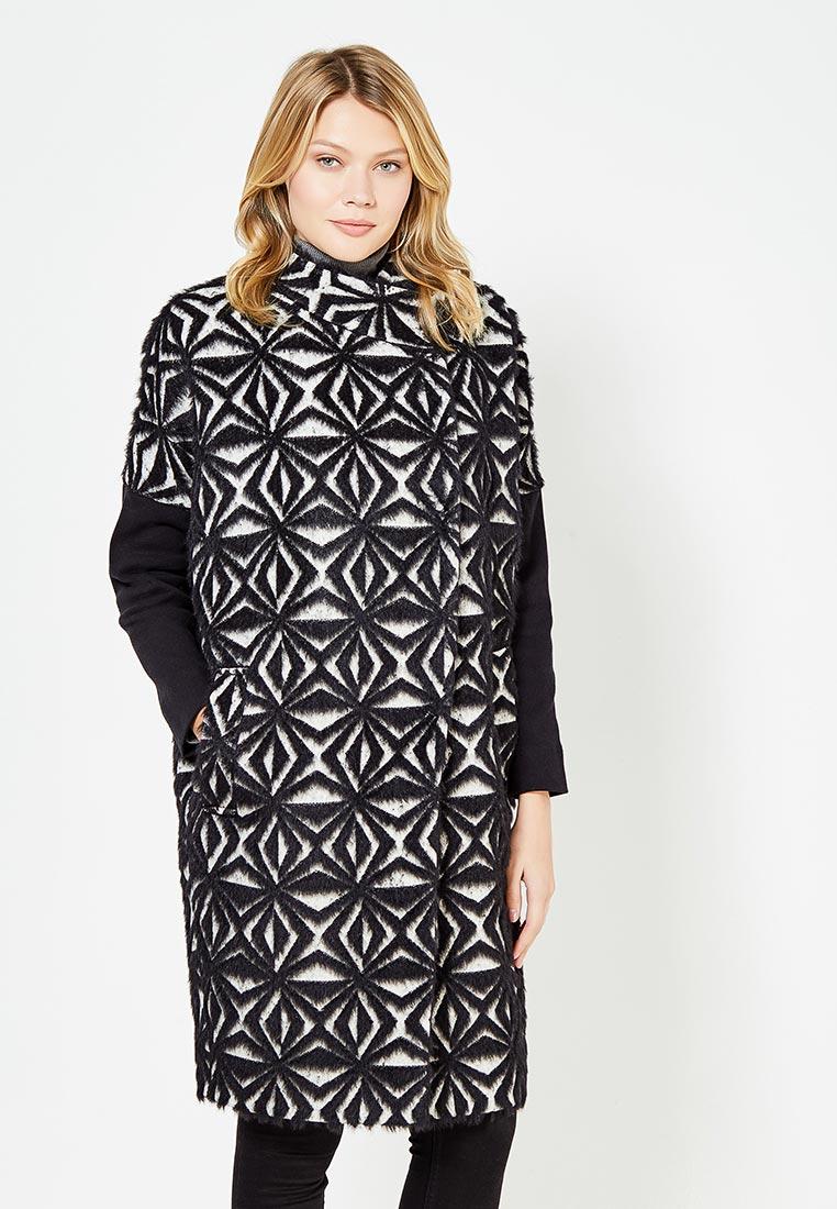 Женские пальто Immagi P 90171-38