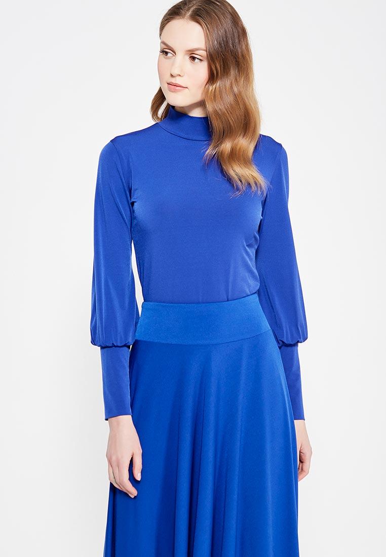 Кардиган Alina Assi 15-501-702-Blue-L