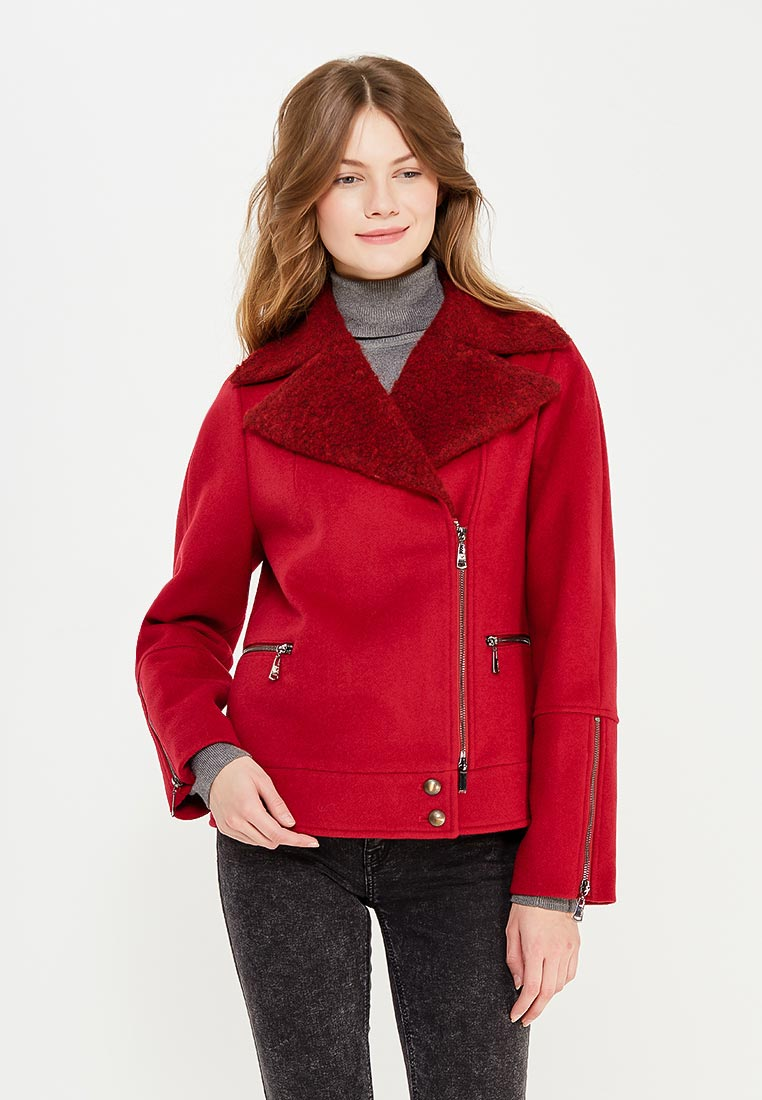 Женские пальто Azell'Ricca C3-42