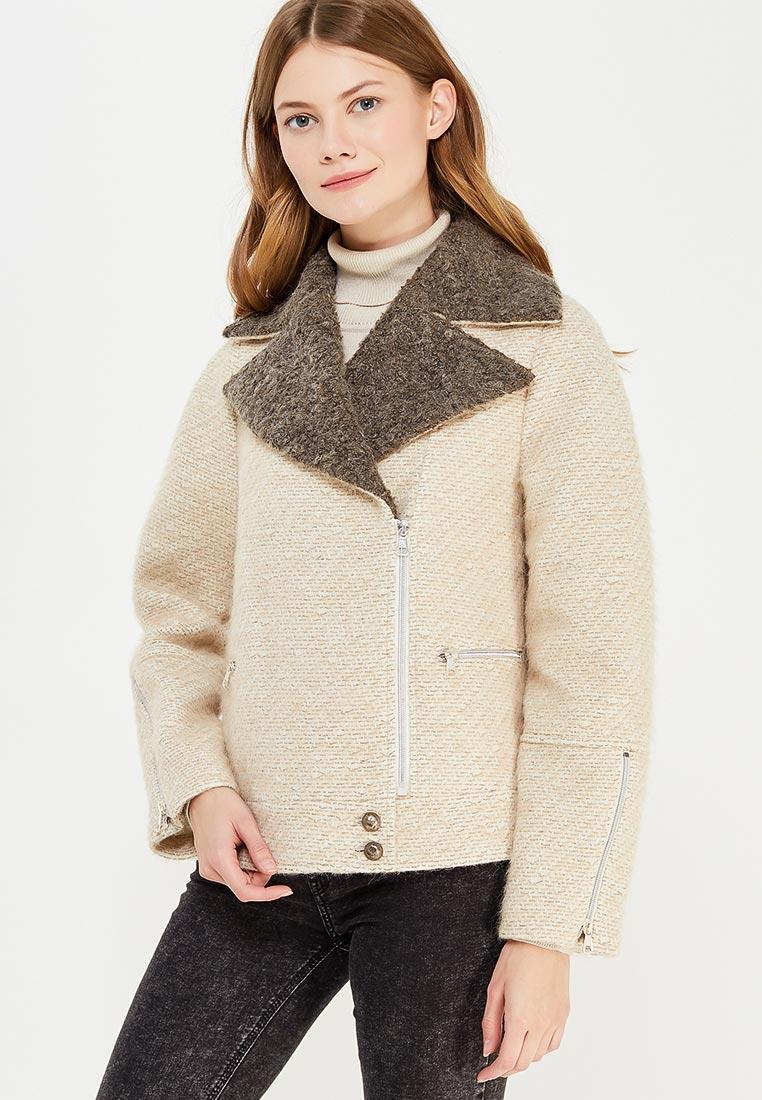 Женские пальто Azell'Ricca C3.1-42