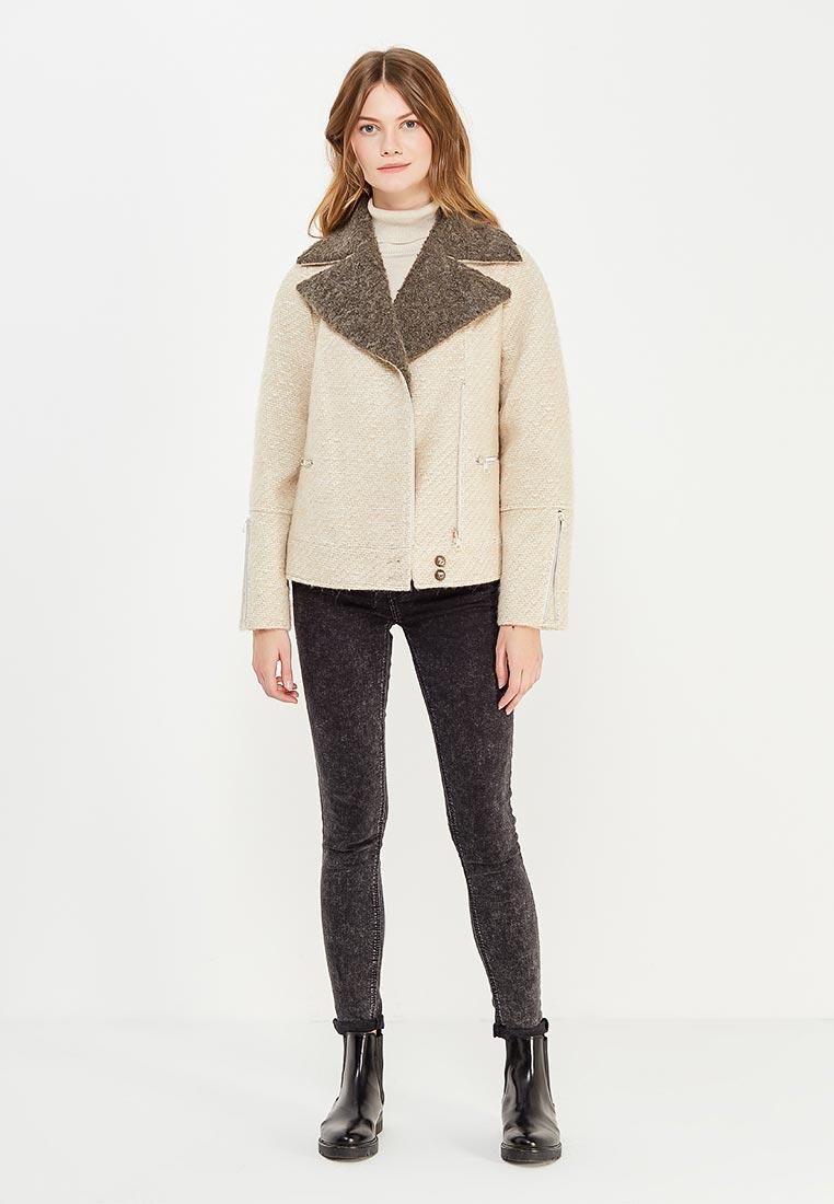 Женские пальто Azell'Ricca C3.1-42: изображение 6