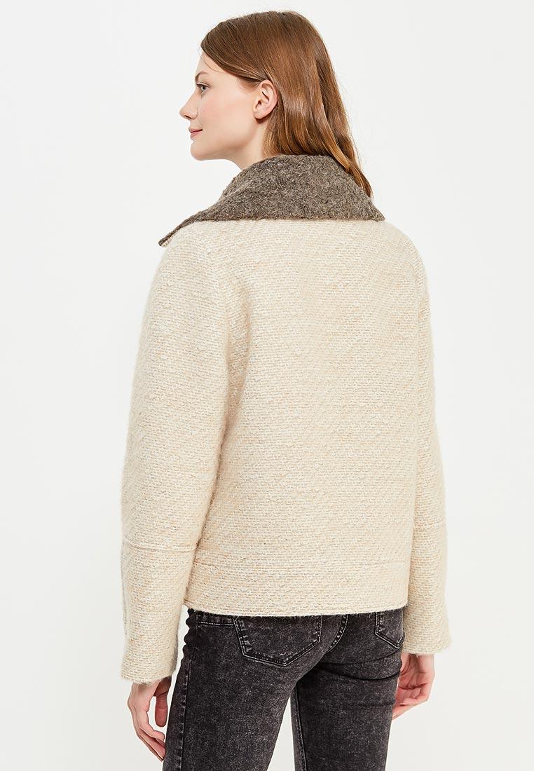 Женские пальто Azell'Ricca C3.1-42: изображение 7