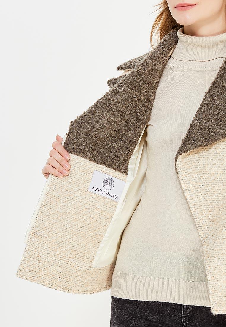 Женские пальто Azell'Ricca C3.1-42: изображение 8