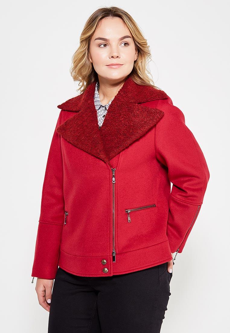 Женские пальто Azell'Ricca C3-48: изображение 5