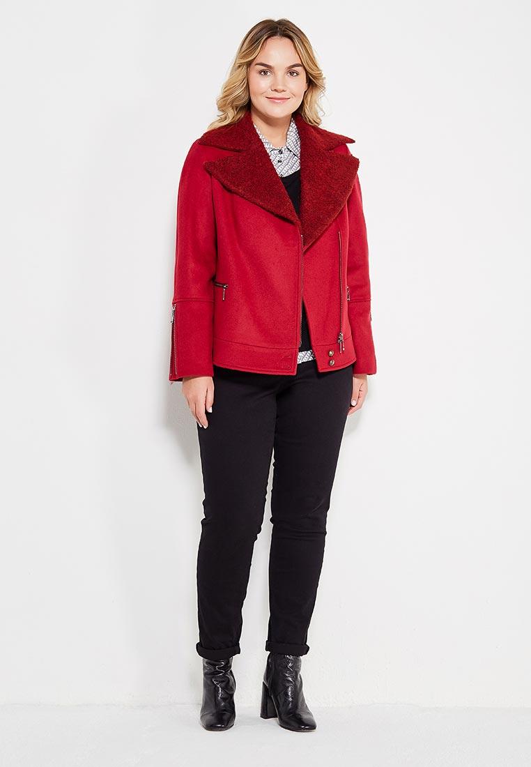 Женские пальто Azell'Ricca C3-48: изображение 6