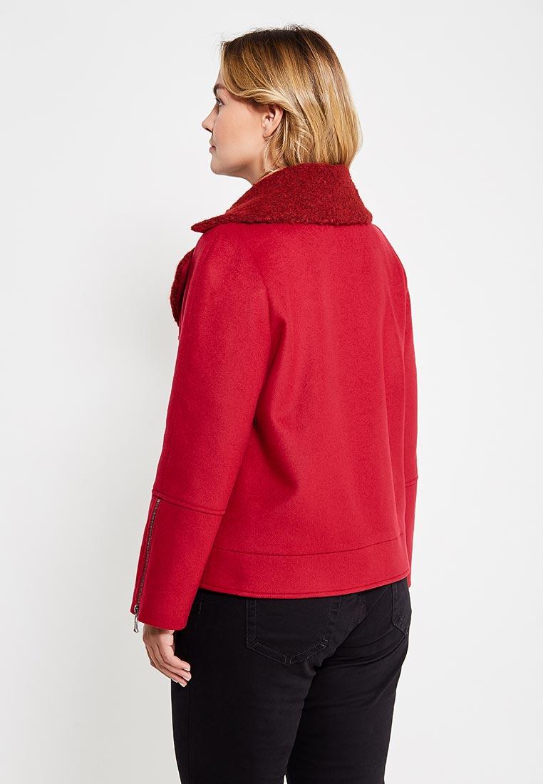 Женские пальто Azell'Ricca C3-48: изображение 7