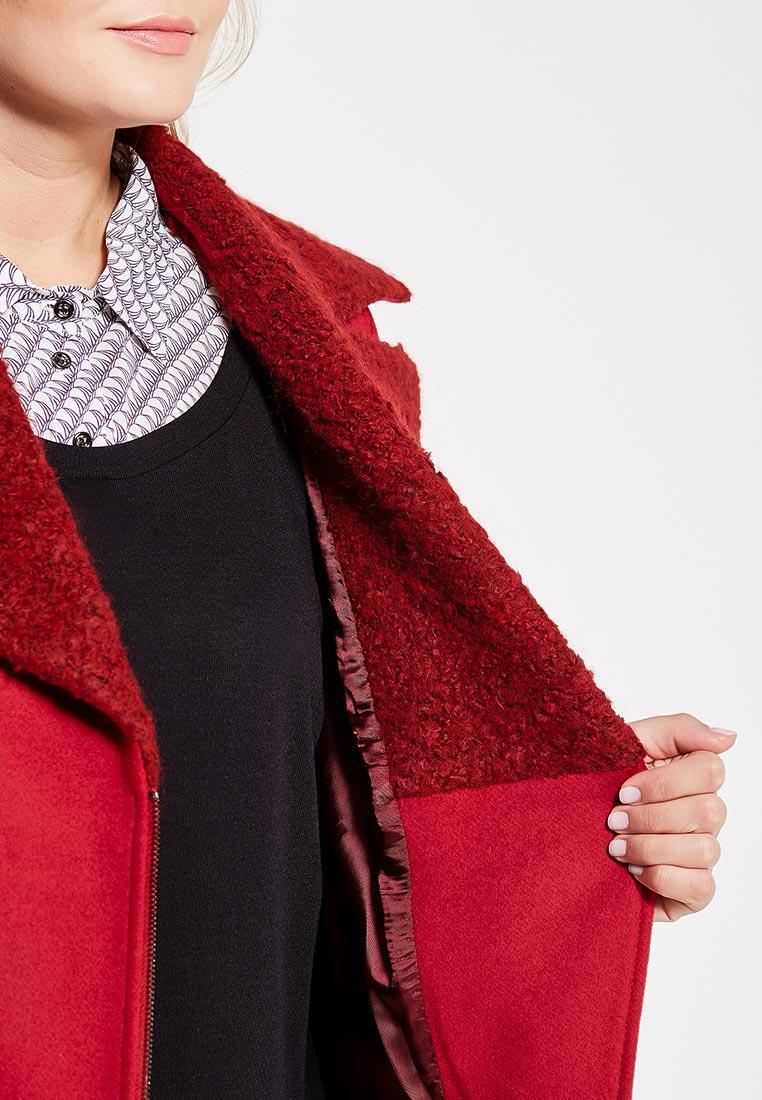 Женские пальто Azell'Ricca C3-48: изображение 8
