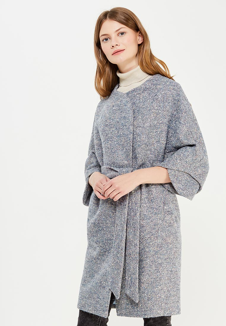 Женские пальто Azell'Ricca R1-42