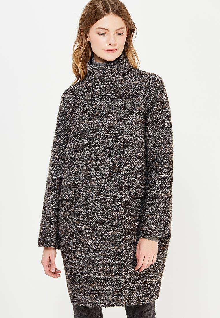 Женские пальто Azell'Ricca R5.1-42