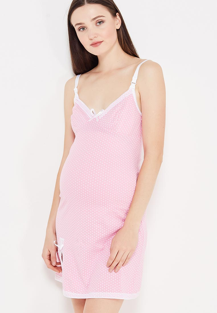 Ночная сорочка Hunny mammy (Ханни Мамми) 1-НМП 09201-42-P