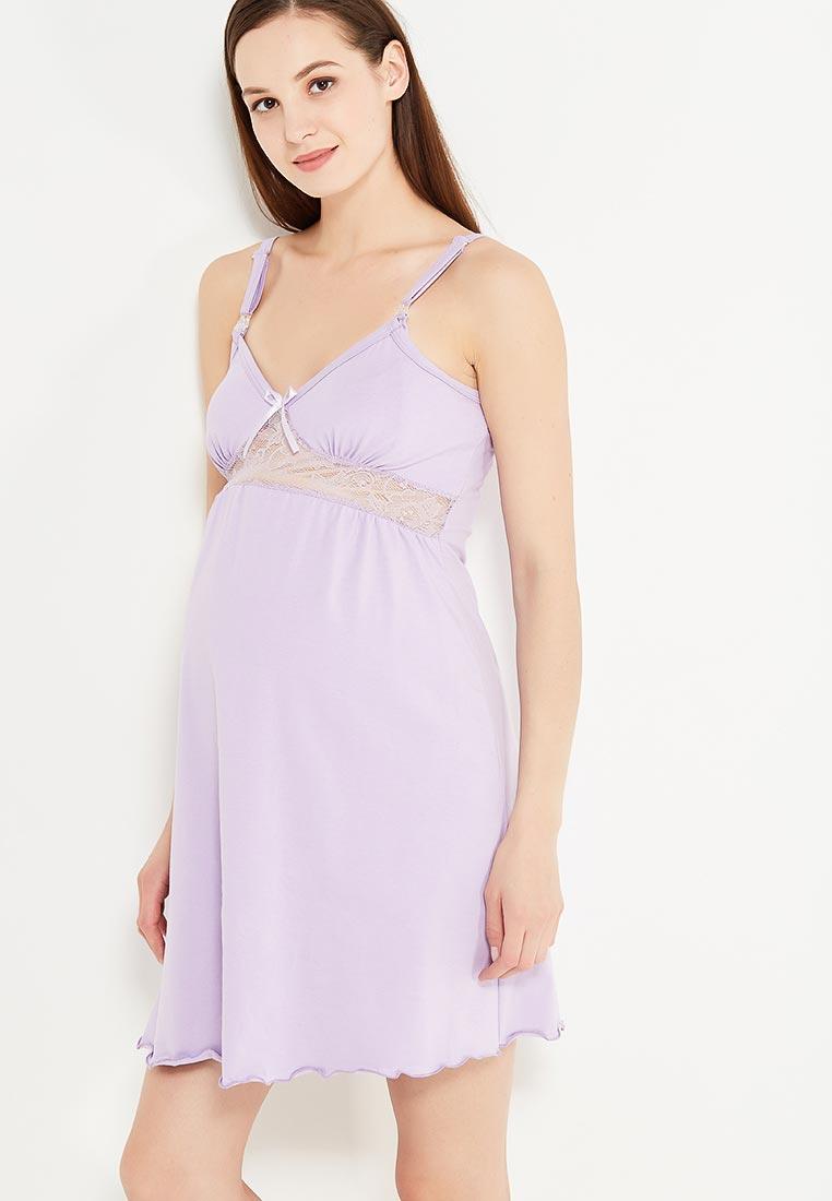 Ночная сорочка Hunny Mammy 1-НМП 13502-42-V