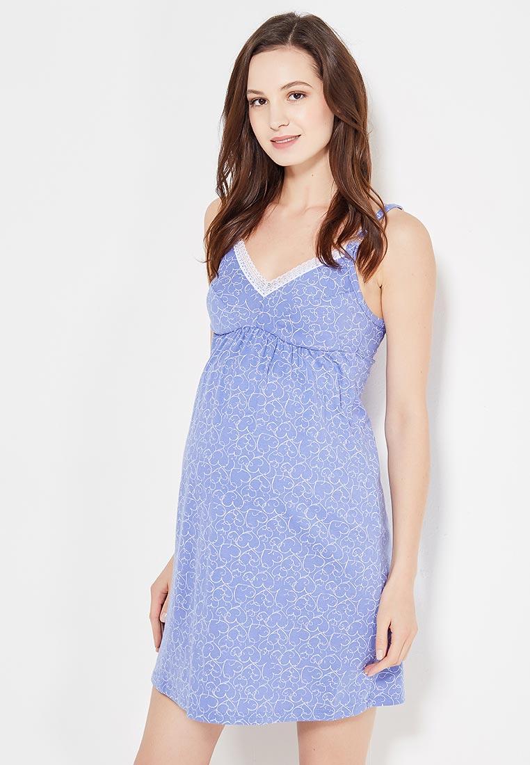 Ночная сорочка Hunny Mammy 1-НМП 21601-42-V