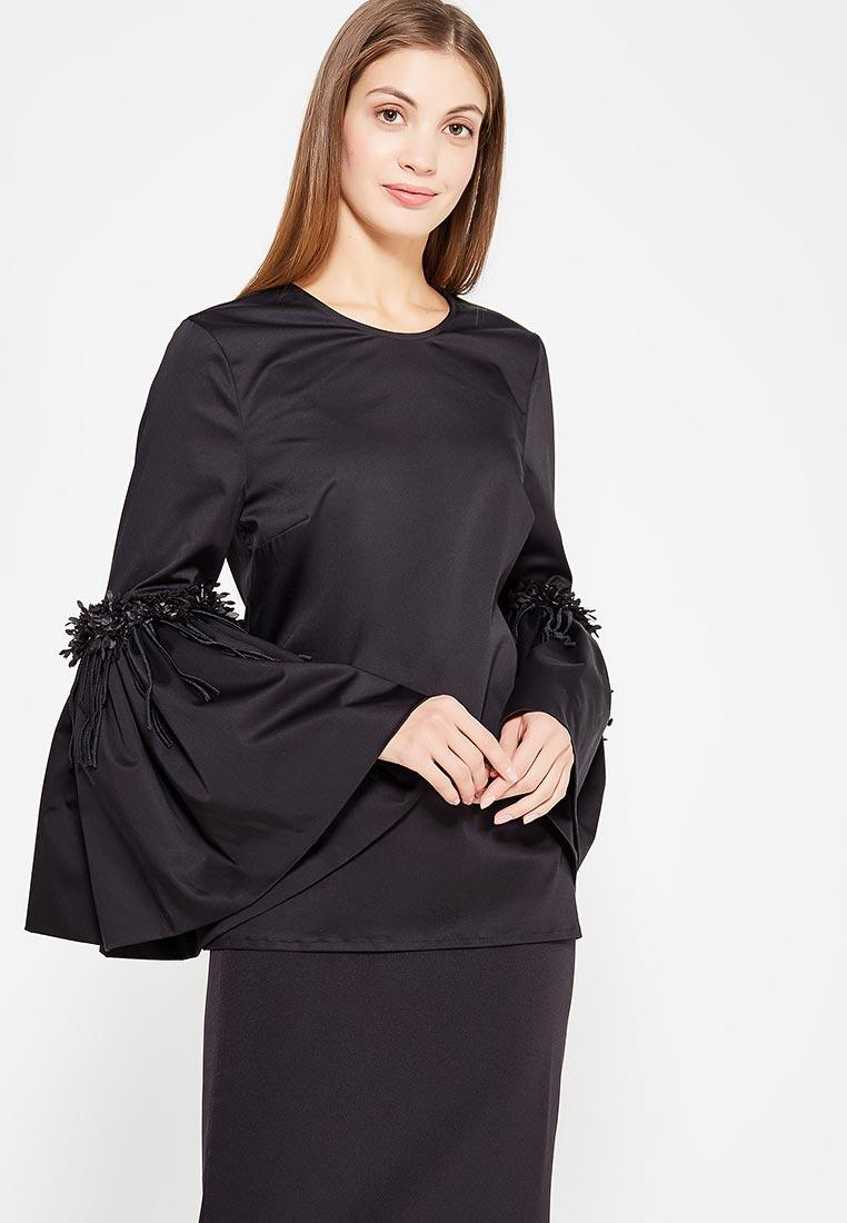 Блуза Lolita Shonidi LS 1718/2bl-38