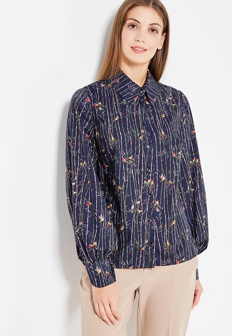 Женские рубашки с длинным рукавом Lolita Shonidi LS 1718/3-38