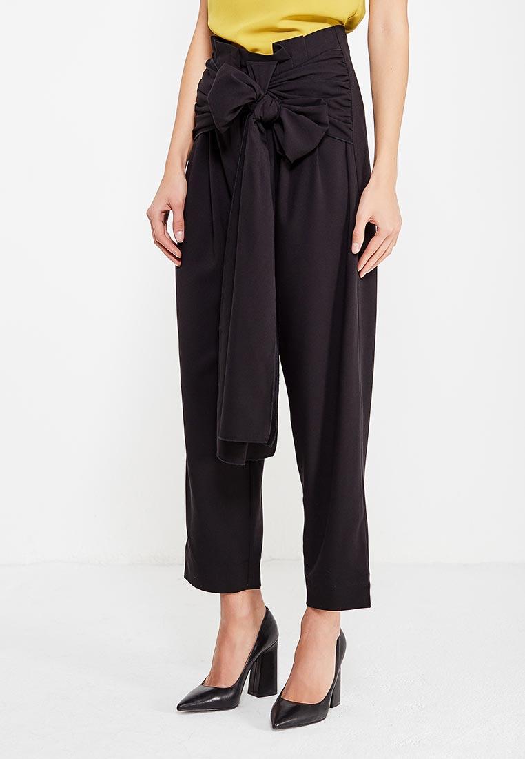 Женские классические брюки Lolita Shonidi LS 1718/9-38