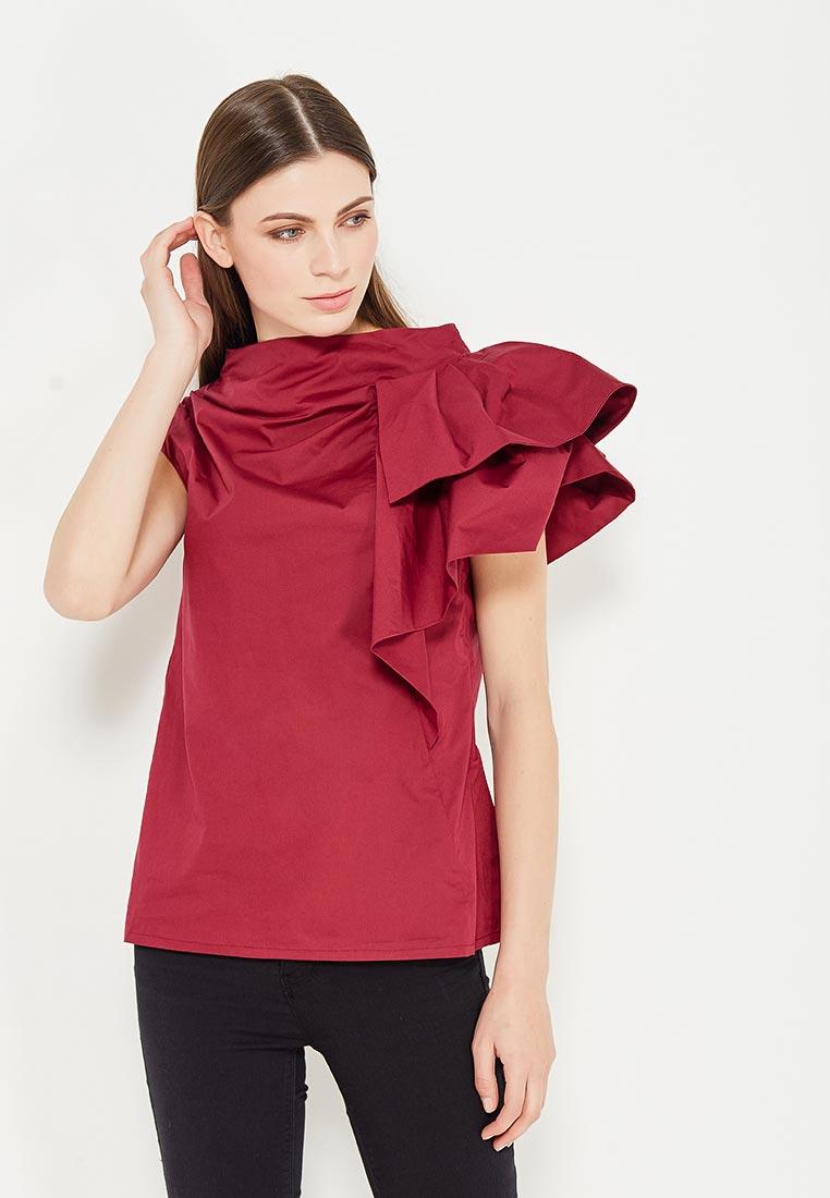 Блуза Lolita Shonidi LS 1718/11b-38