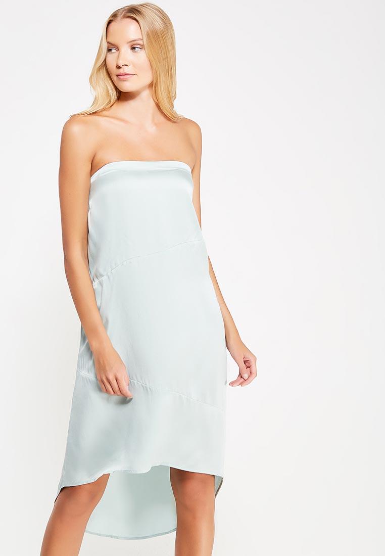 Платье SACK'S 11470321-20