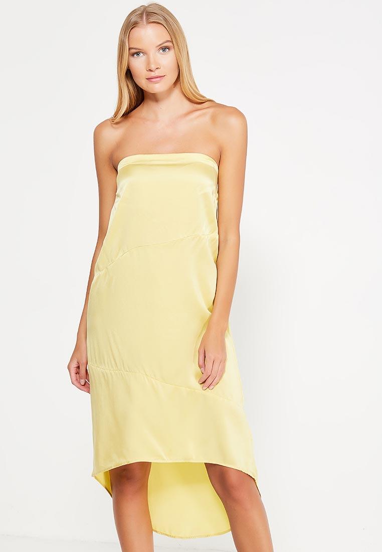Платье SACK'S 11470321-10